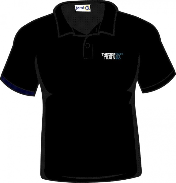 Theatretrain Polo